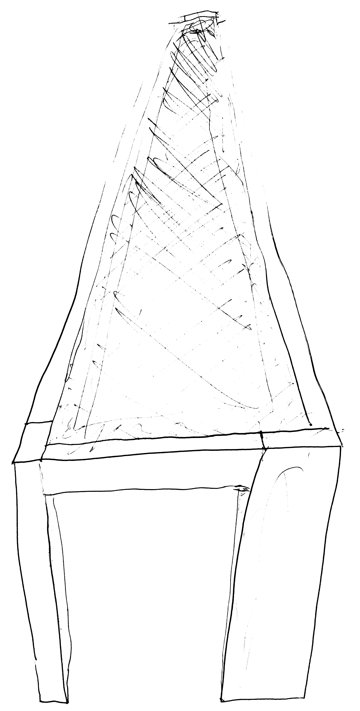 esquiço 2